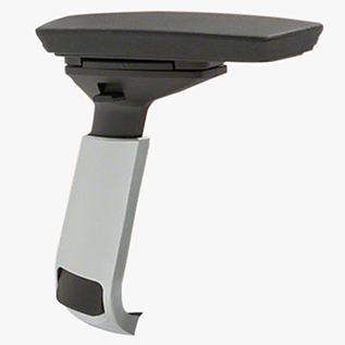 4 D Adjustable Arm