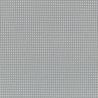 AR01 Grey