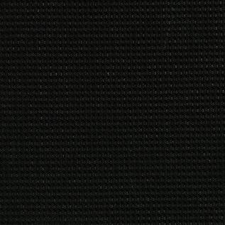 AR02 Black