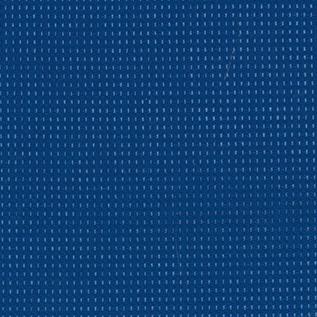 AR05 Royal Blue