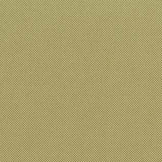 Atlantic AT20 Malt Beige