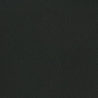 Black Frame Finish6205