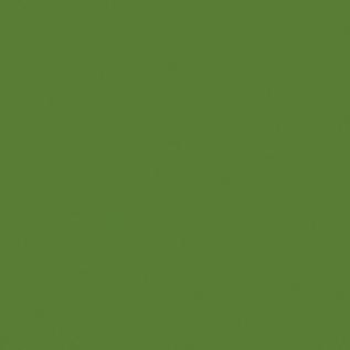 Cactusplastic51