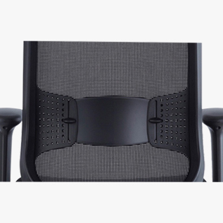 Do Chair Upholstery Plate Black