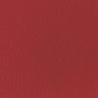 Europe0279 Milan Red