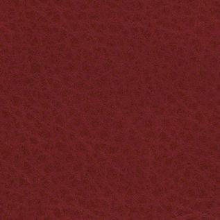 Europe0287 Dark Red