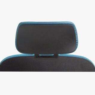 Leap Chair Headrest