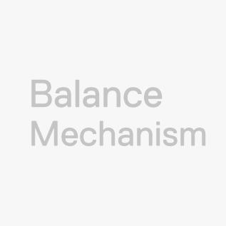 Nomi Balance Mech