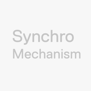 Nomi Synchro Mech