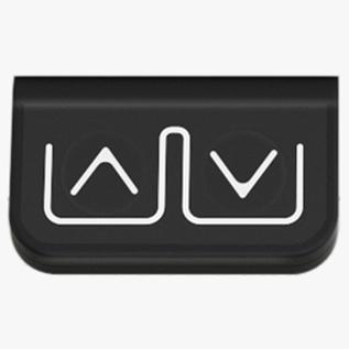 Progress Plus Standard Keypad