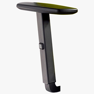 Tally Height Adjustable Arm