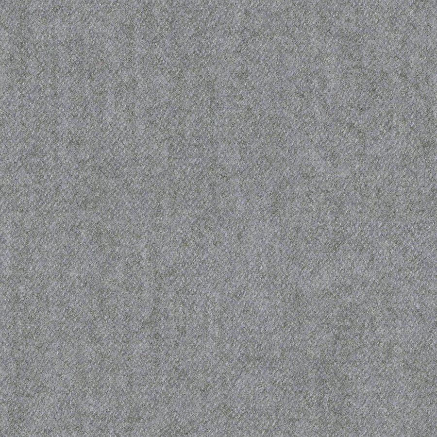 Venture LDS05 WEB