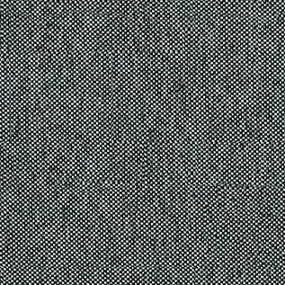 Camira rivet greybrindle HEGL50