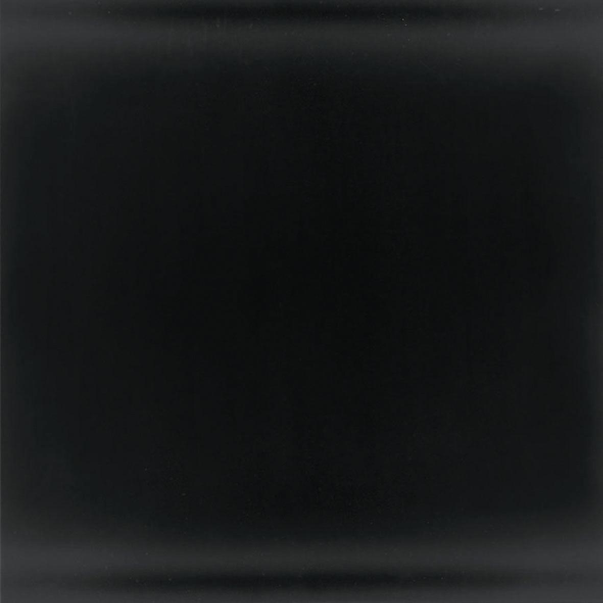 02 Vetro NERO opaco