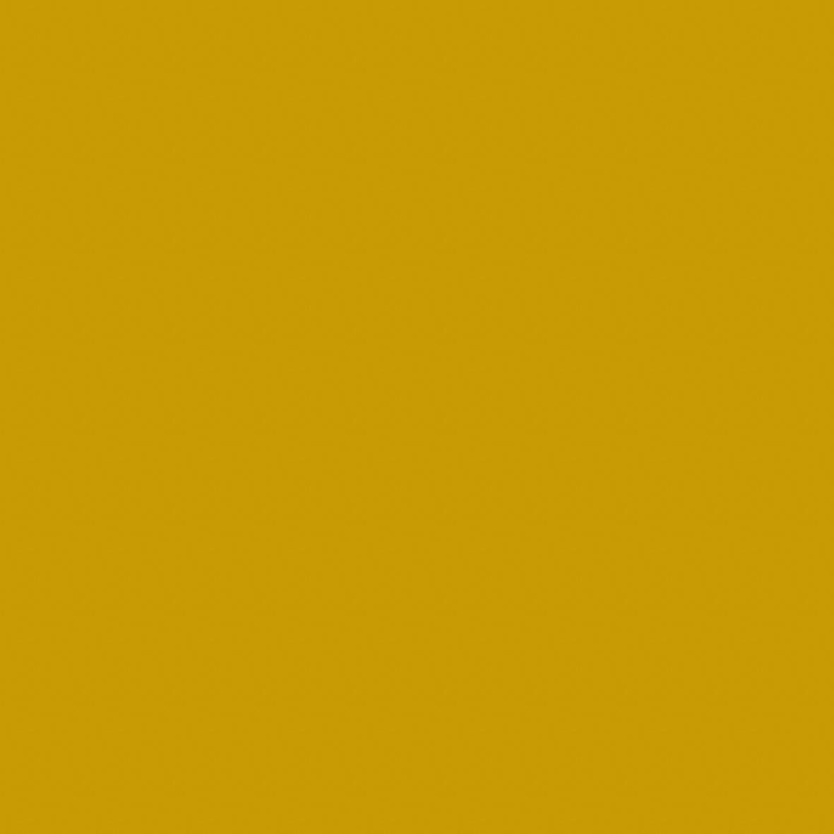 08 Mustard E9 GIALLO OCRA