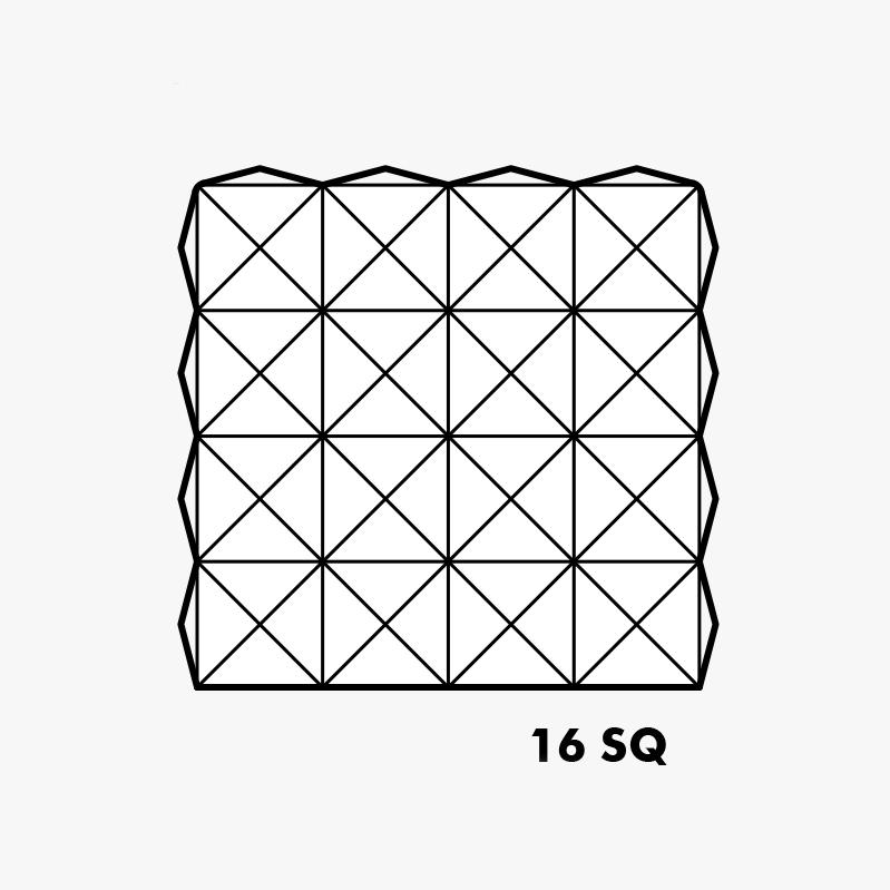 16 Sq