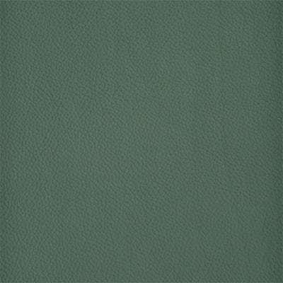 25 Shelly Jade Green 400px