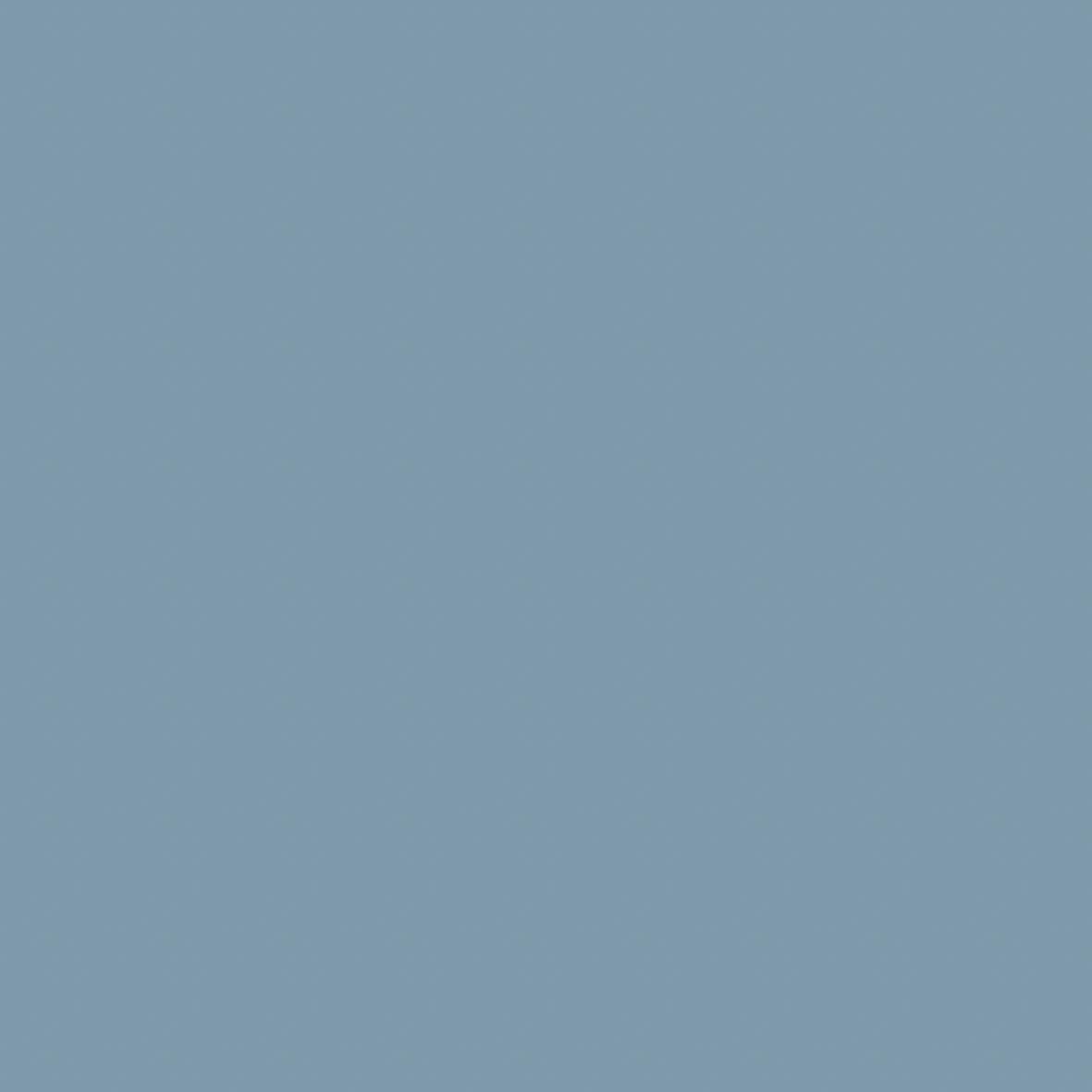 40 Grey blue EZ AZZURRO