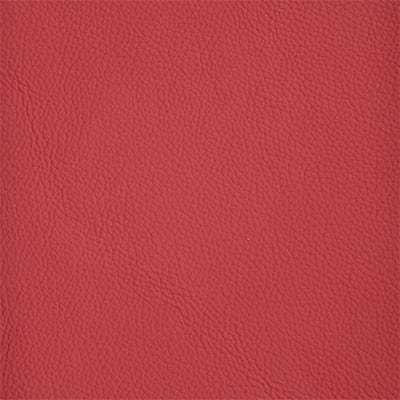 44 Shelly Velvet Red 400px