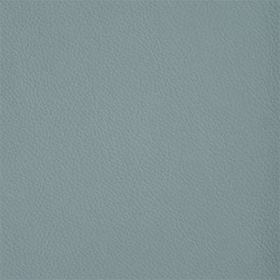 52 Shelly Parlour Blue 400px
