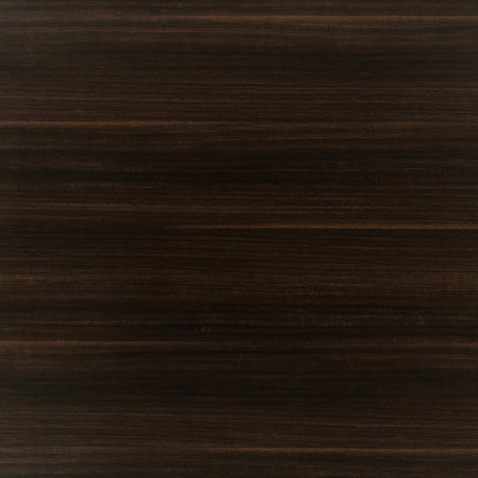 53 eucalipto scuro 0360 1