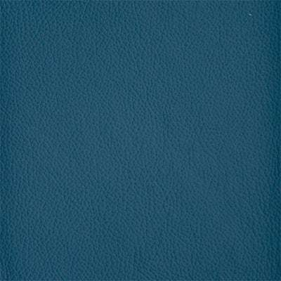 55 Shelly Majolica Blue 400px