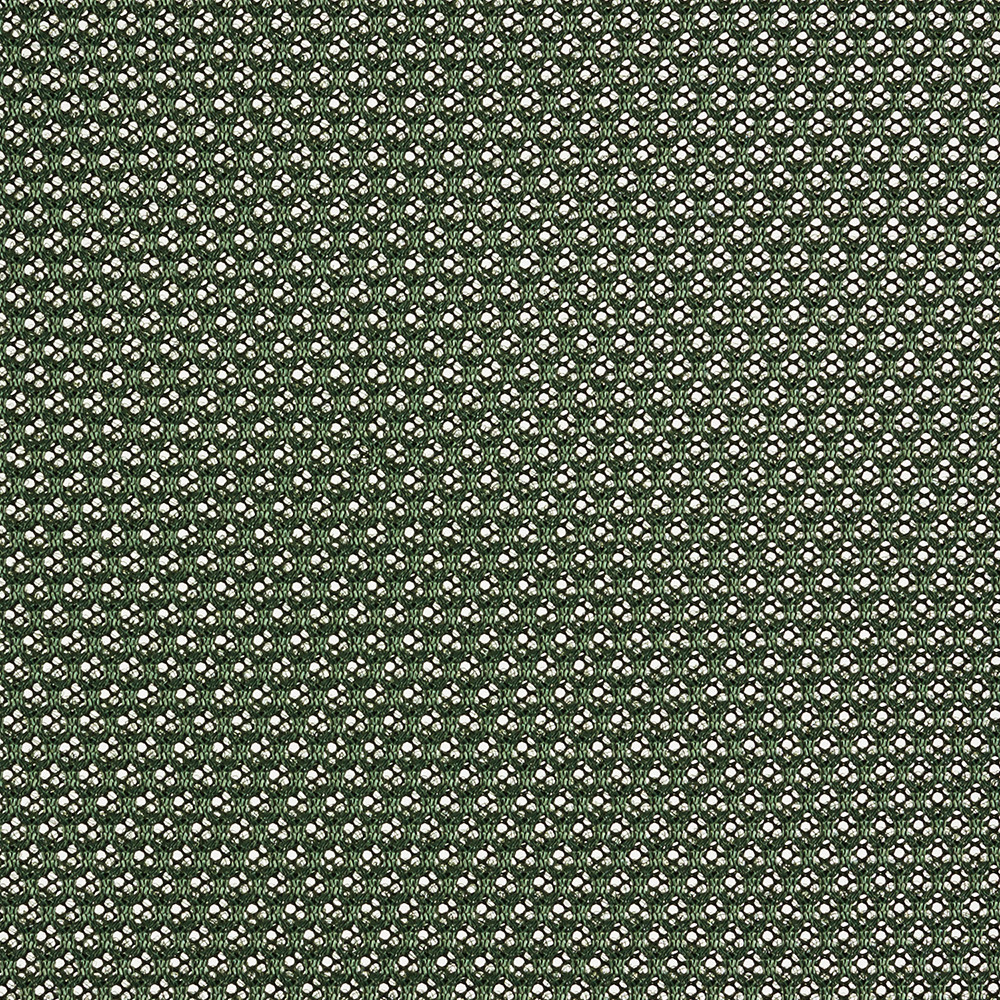 5 T34 1000