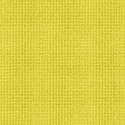 8018 Lemon