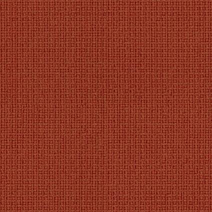 8019 Saffron