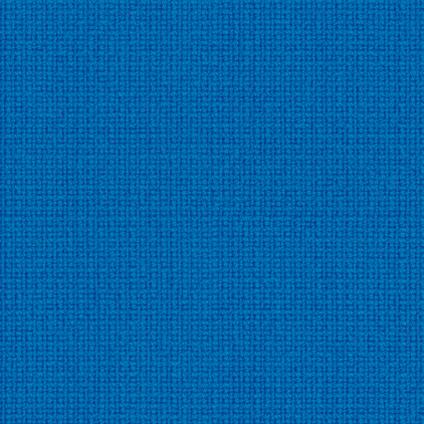 8021 Blue