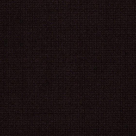 Anthracite 8016 EMEA 1000