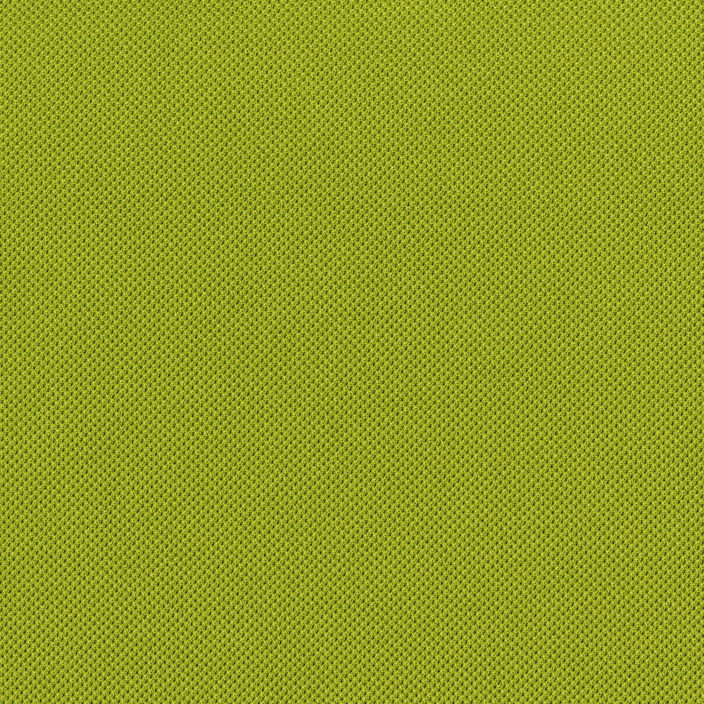 Atlantic Wasabi Apple Green AT21 1000