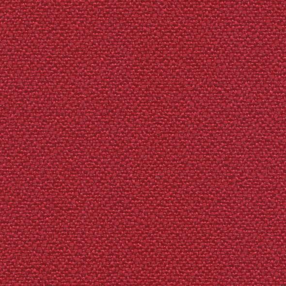BONDAI01 4011 04 590x
