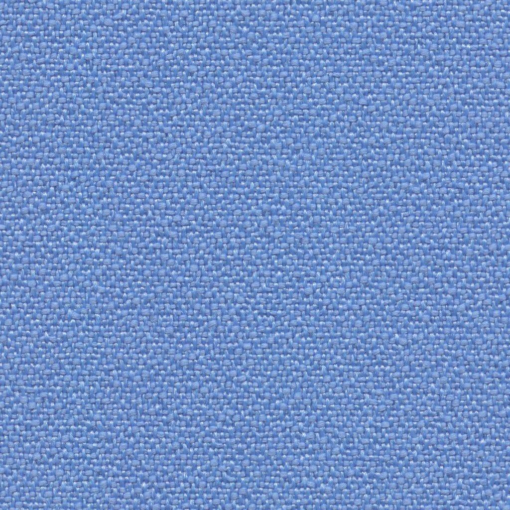 BONDAI13 6006 06 1024x1024