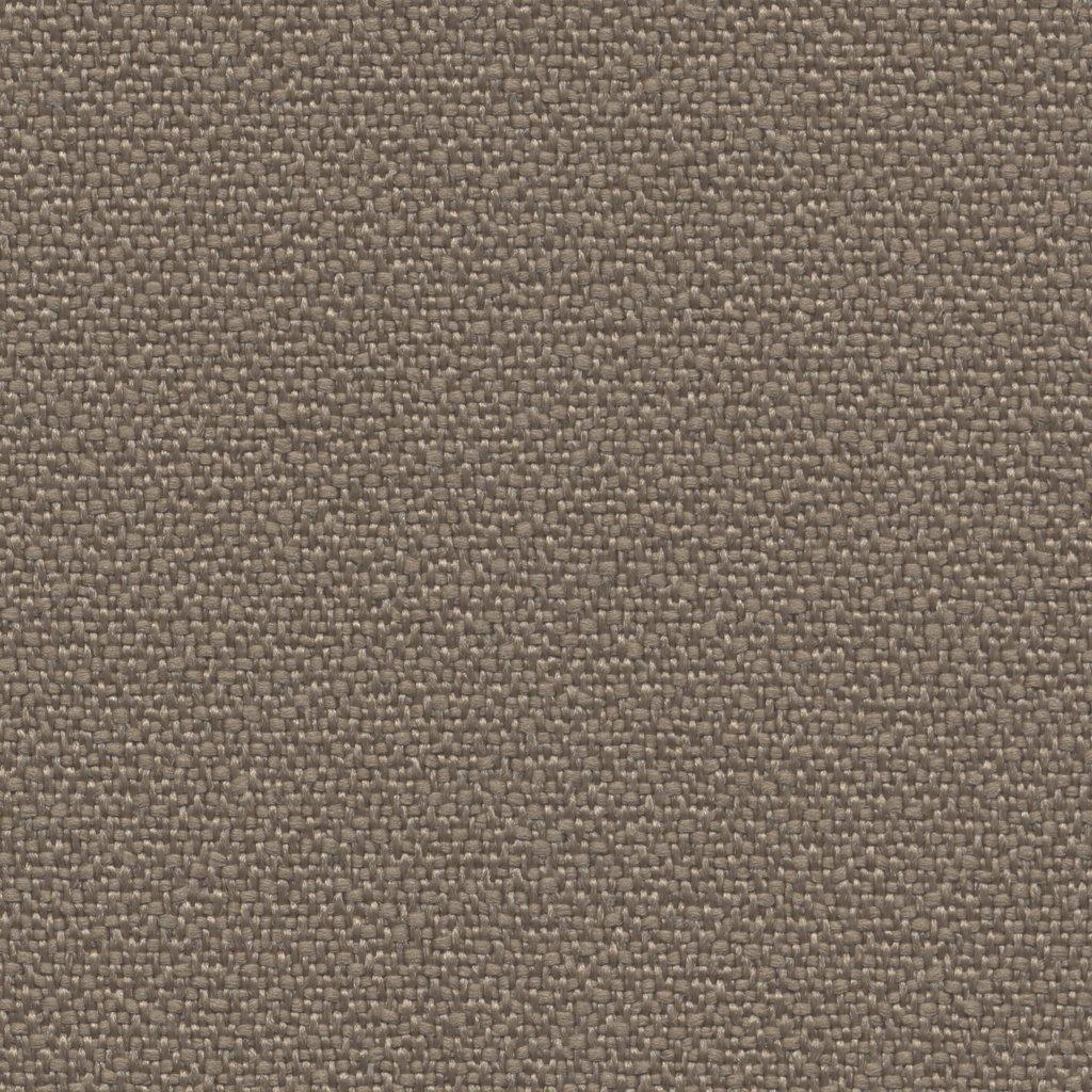BONDAI20 1008 02 1024x1024
