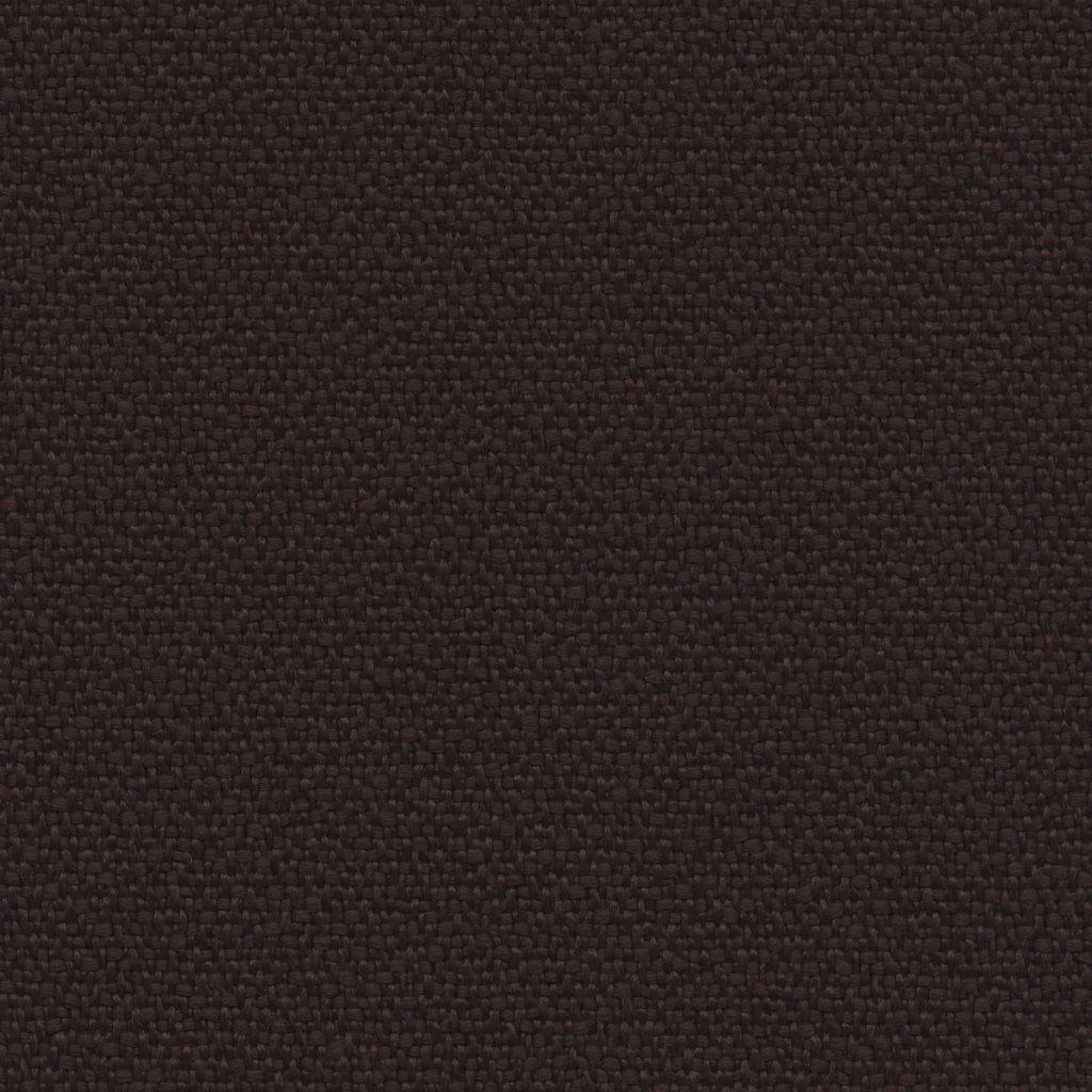 BONDAI21 2036 02 1024x1024
