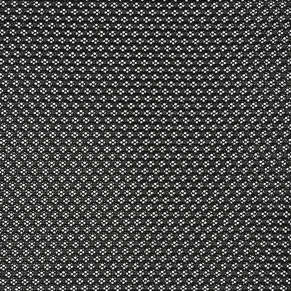 Black 5 T21 1000