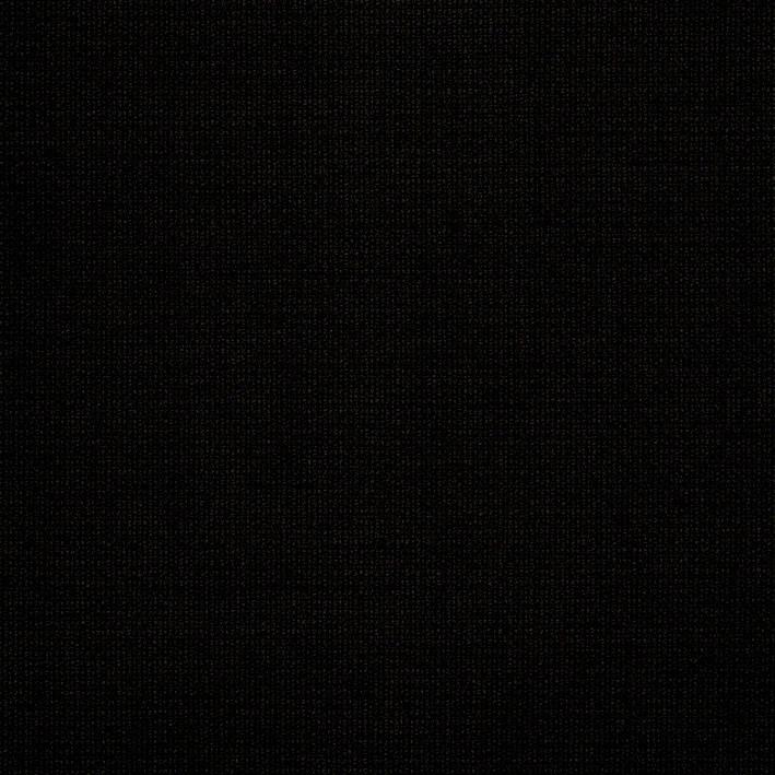 Black 8004 EMEA 1000