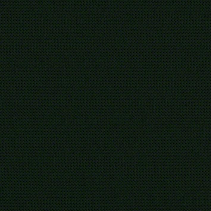 Black AT04 EMEA 1000