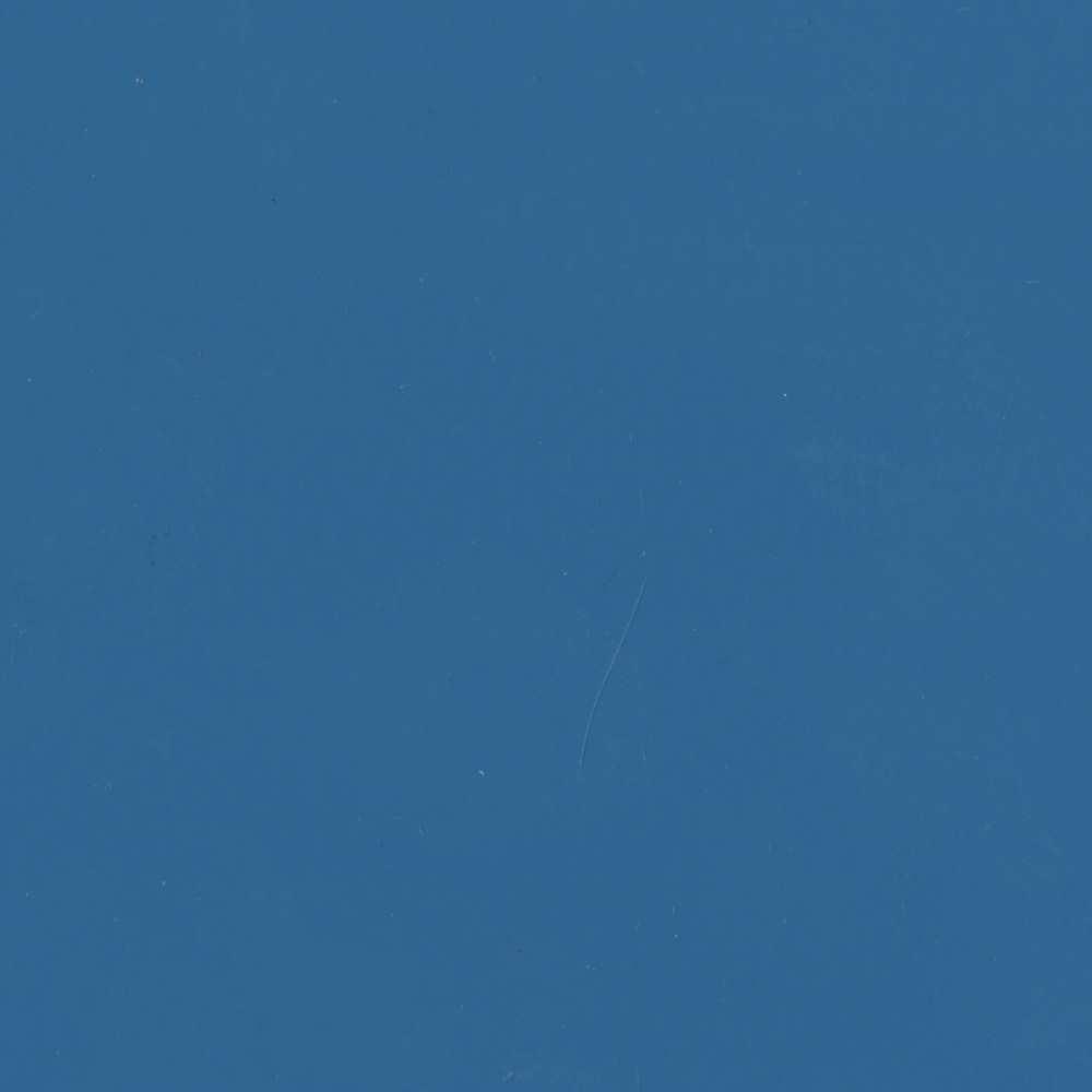 Blue Jay 4 AV3 1000