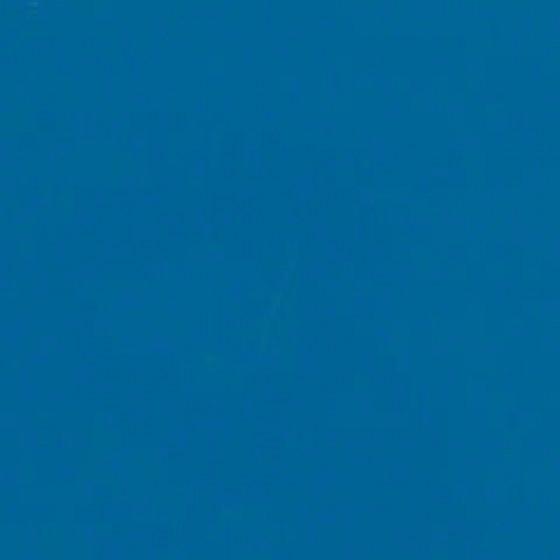 Blue Jay 4 AV3 EMEA 1000