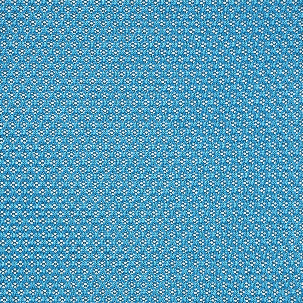 Blue Jay 5 T23 1000