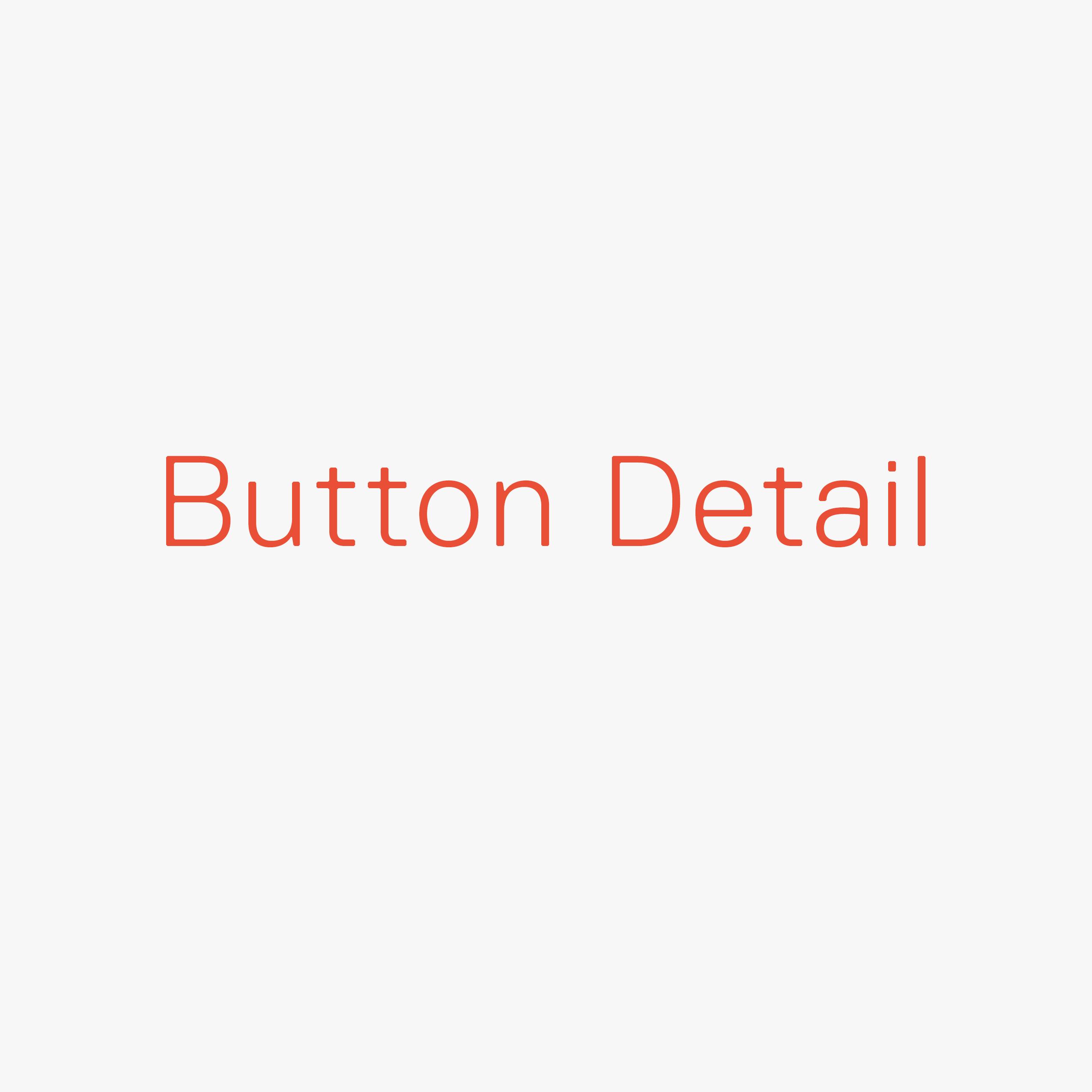 Button Detail Swatch
