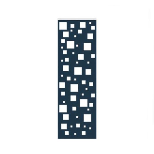 Buzzi Falls Cubes