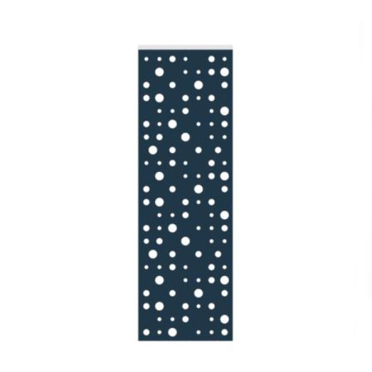 Buzzi Falls Dots