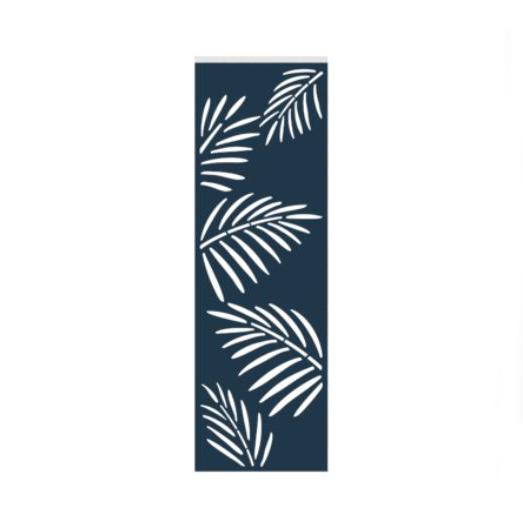 Buzzi Falls Palms