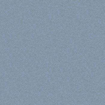 Buzzi Felt Light Blue 60