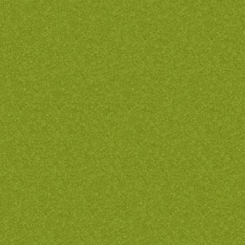 Buzzi Felt Lime 64
