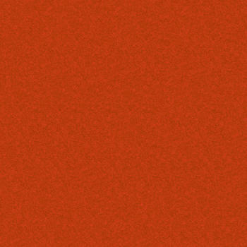 Buzzi Felt Orange 66