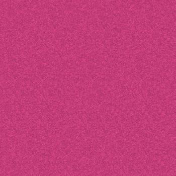 Buzzi Felt Pink 65